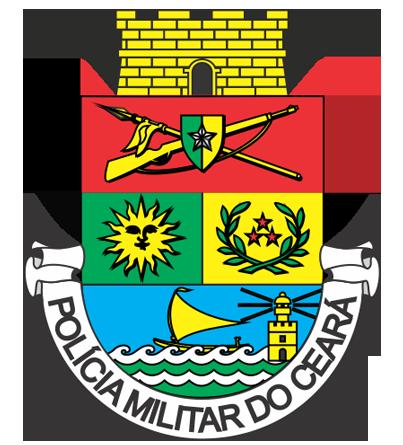 Institucional Policia Militar