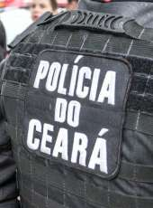 Número de capturados por envolvimento em ações criminosas no Ceará sobe para 358