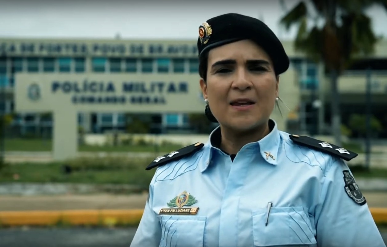 Confira as dicas que a Polícia Militar do Ceará traz para você que vai curtir esse carnaval. E lembre-se: a sua segurança é a nossa prioridade!